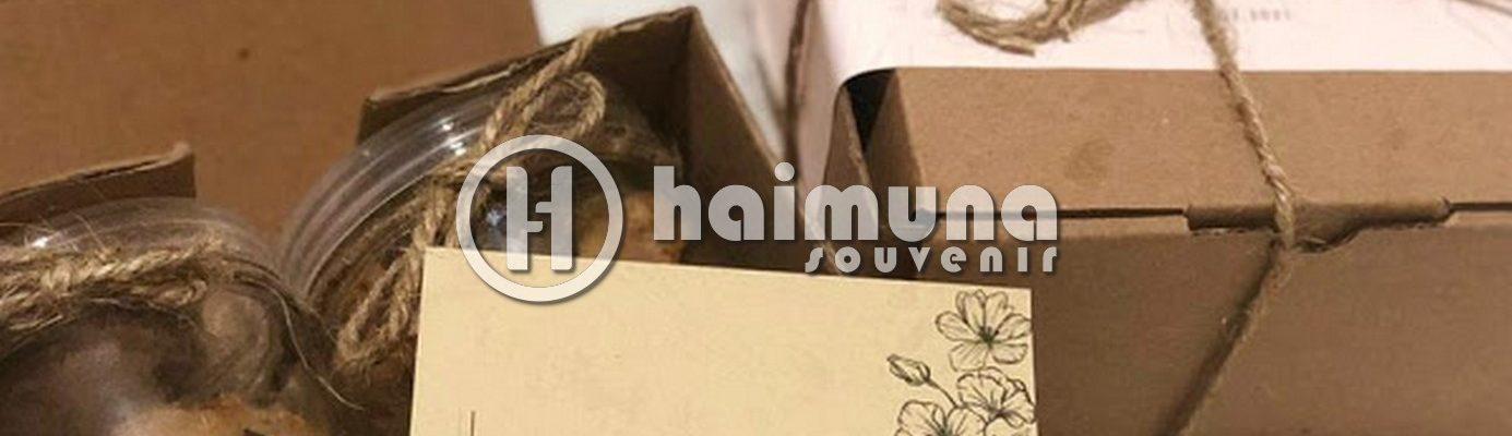 Cookies Hampers